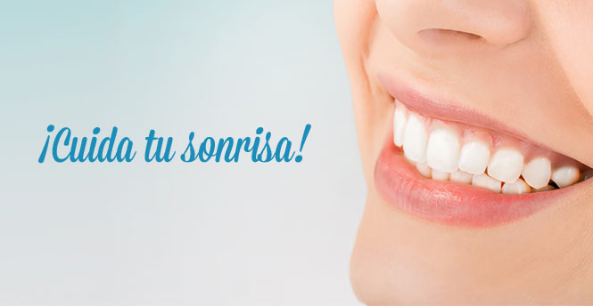 clinica dental sevilla este