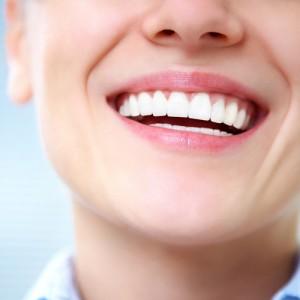 Cosmética y estética dental gessal