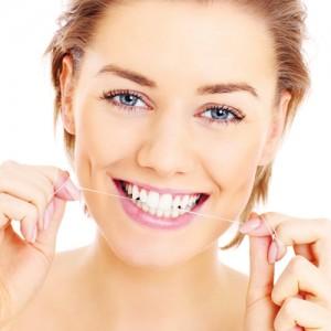 Enseñanza de la higiene dental gessal