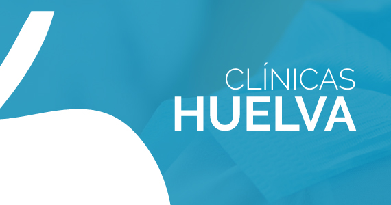 clinicas huelva gessal