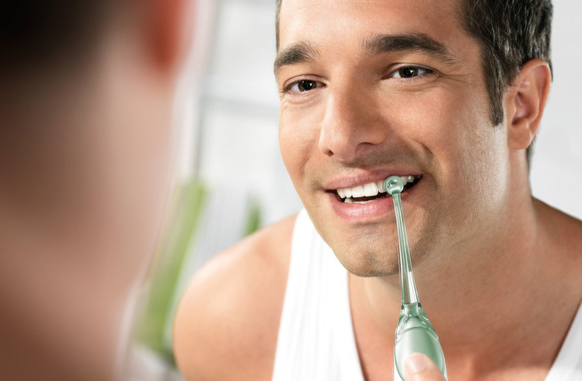 clinicas dentales sevilla