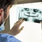 ortodoncias sevilla