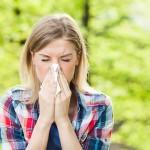 consejos dientes alergia
