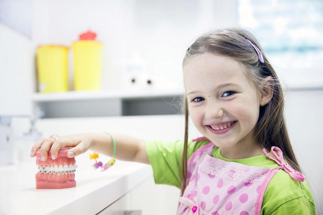 importancia higiene dental colegio