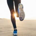 consejos practicar deporte verano
